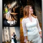 wedding photographers - Duncan McCall Photography