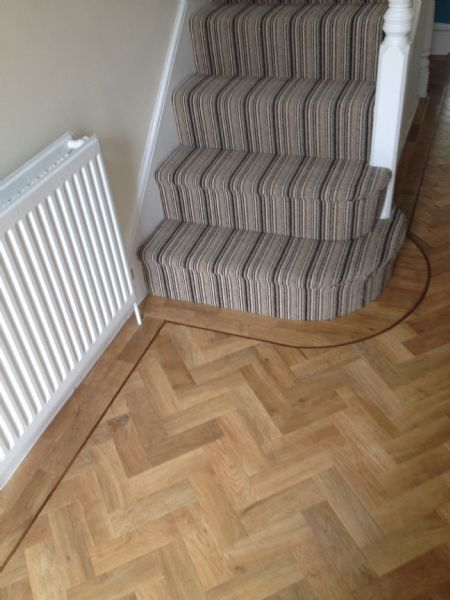 Pauls Floors Flooring Supplier In Urmston Manchester Uk