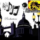 Music Production - Londinium Productions