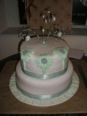 Swanage Cake Shop