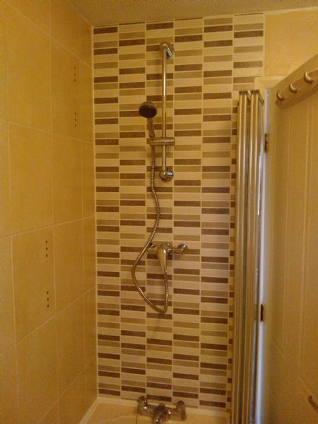 Bathroom Wall Tiles Rochdale 28 Images Ultra Design
