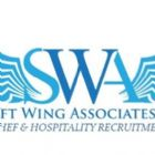 Catering Staff - Swift Wing Associates Ltd