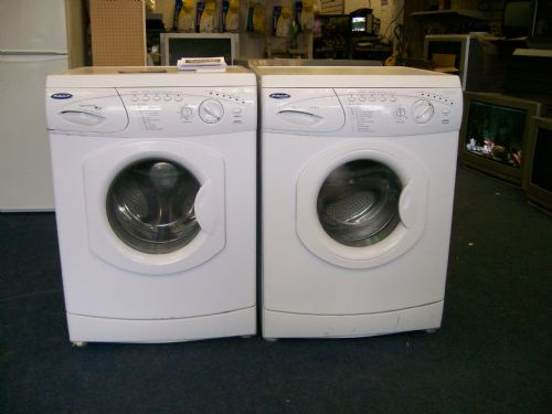 Appliance Service Centre Washing Machine Repair Company