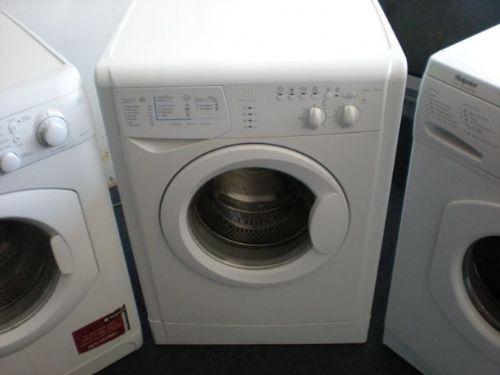 Appliance Service Centre Washing Machine Repair Company