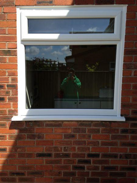 Window Pains Window Repair Company In Warrington Uk