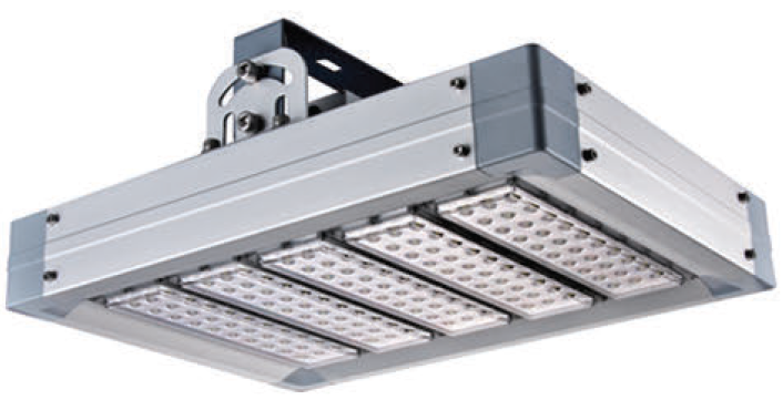 Bri Tek Technologies LED Lighting Supplier In Bolton UK