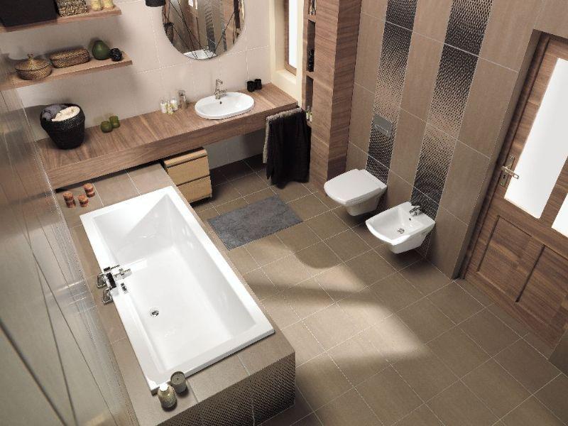 Bright Bathrooms Tiles Tile Showroom In Ashton Under
