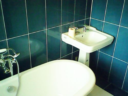 Masco plumbing services plumber in northampton uk for Bathroom design northampton