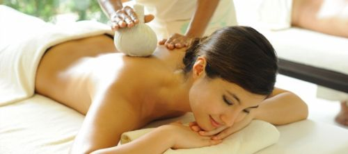 gratis mobil thai massage örebro