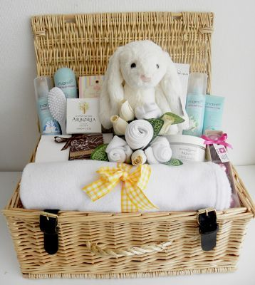 Baby Clothes Hampers Online