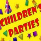 childrens parties - Parties R Us