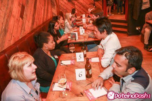 Dating west london-in-Opunake