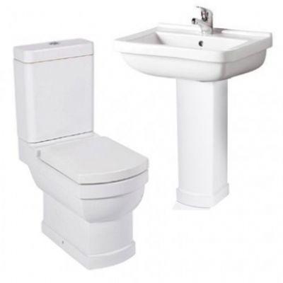 Soakology Elan Suite. Soakology   Bathroom Company in Bath  UK