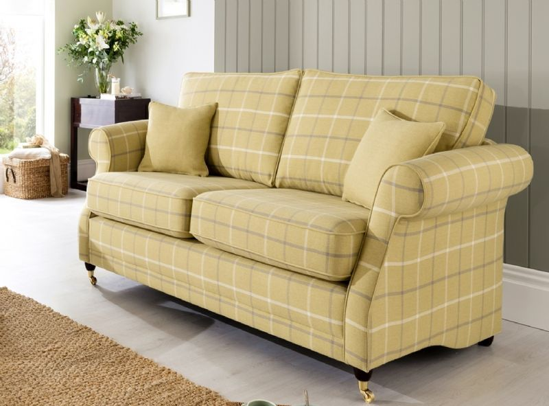 plaid sofas best compare prices on plaid sofas online. Black Bedroom Furniture Sets. Home Design Ideas