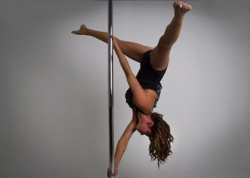 The Stag Maidstone >> Pole Sisters Studios - Health and Fitness Club in Maidstone (UK)