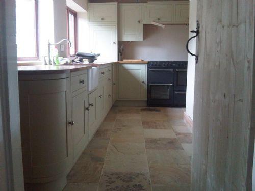 interior home solutions building contractor in grays uk