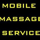 Mobile Beauty Therapists - Aroma Falls Massage Exeter