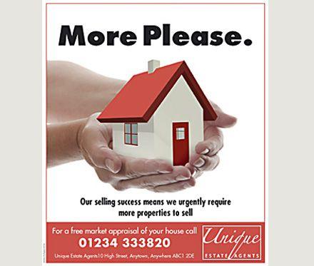 Prestige print ltd marketing company in bedford uk for Advertising companies uk