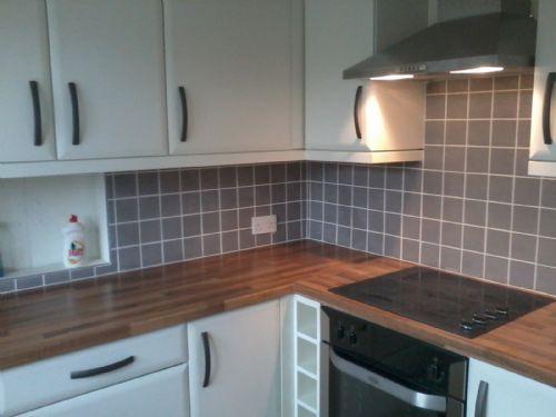 Kitchen Tiles For White Units http://www.freeindex.co.uk/media/listingpics/55/143/2013-06