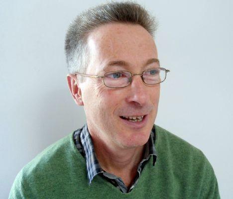 Andrew Cunningham Net Worth