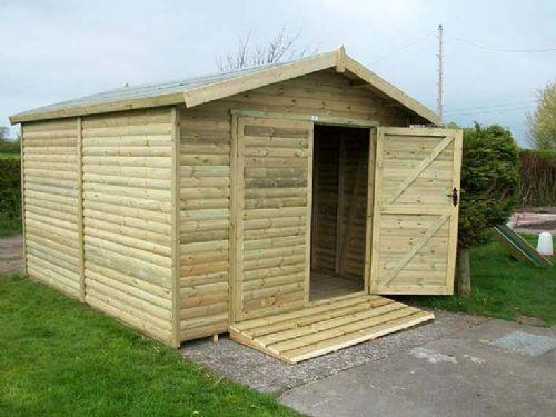 How to build storage sheds plans garage sheds newcastle for Garden shed brisbane