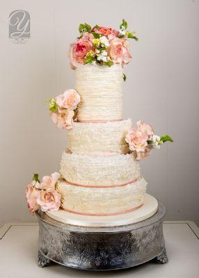 Cake Makers Basingstoke