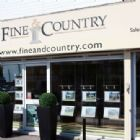 - Fine & Country