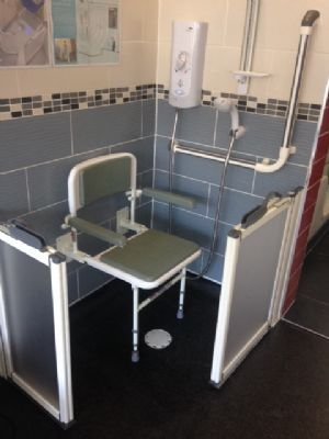 Wet Room Southend On Sea Prices