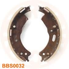 Relining Brake Shoes Uk