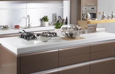 Cleveland Kitchens Bathrooms Hull