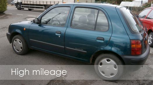 We Sell Any Car Peterborough Reviews