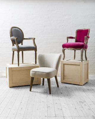 Swoon editions french style furniture shop in southwark for French style furniture stores