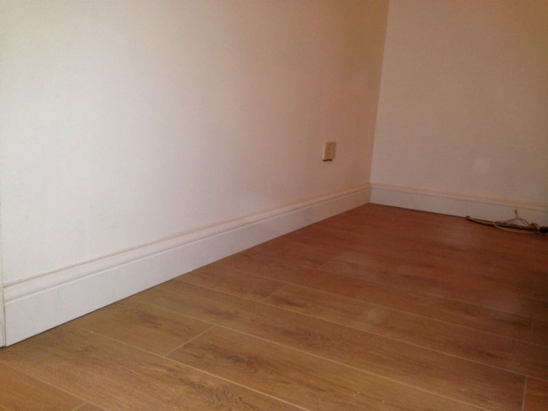 Hd building and property maintenance property for Laminate flooring barnsley