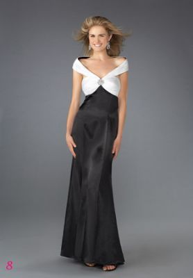 Cocktail Dress Hire In Kent