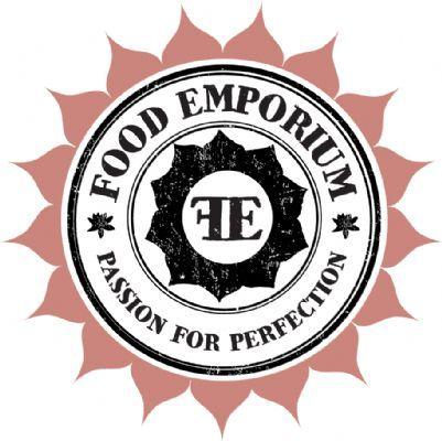 food emporium leeds food retailer in farnley leeds uk