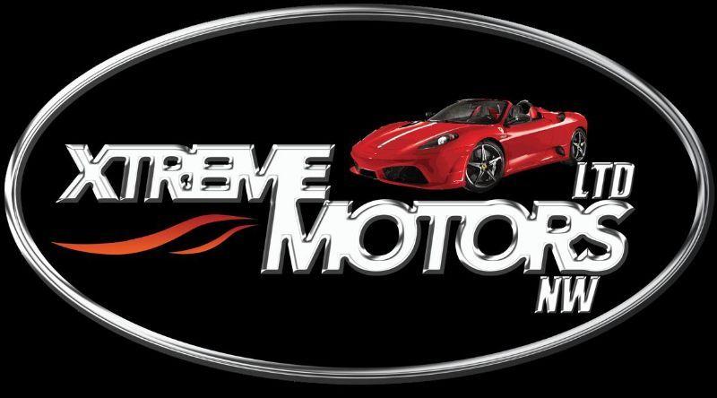 Xtreme Motors Nw Ltd Car Repair In Liverpool Uk