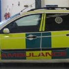Event Medical Cover - On Site Medical and Ambulance Services
