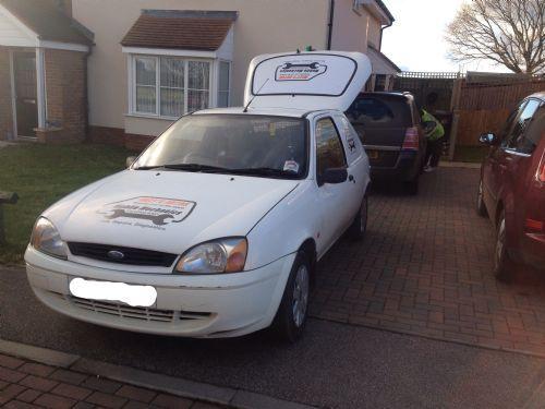 Image Result For Car Ecu Repair Luton