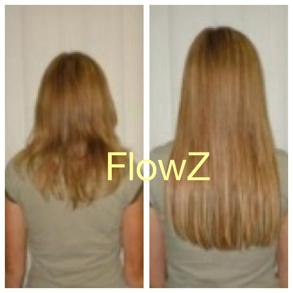 London hair extensions cheap tape on and off extensions london hair extensions cheap 109 pmusecretfo Images