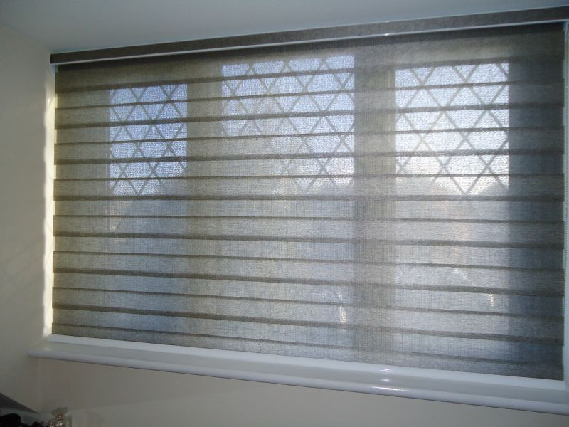Smiths Blinds Window Blinds Supplier In Eccles