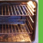 Oven Cleaning - Oven Cleaning from Cookergleam