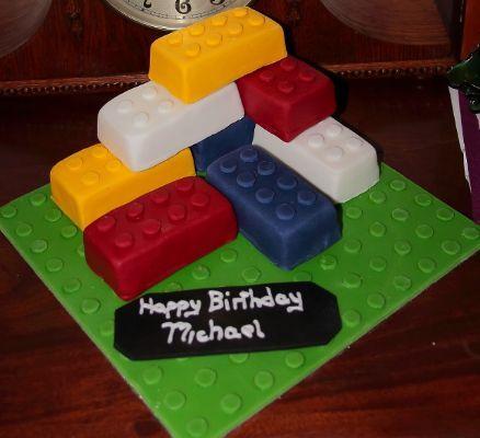 birthday cakes milton keynes