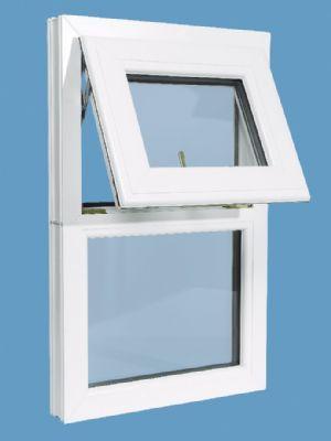 Budget Upvc Window Manufacturer In Oldham Uk