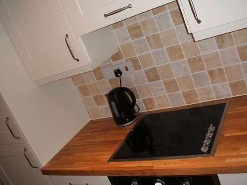 iat limited home improvement company in calvert buckingham uk