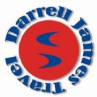 Travel Agents - Darrell James Travel