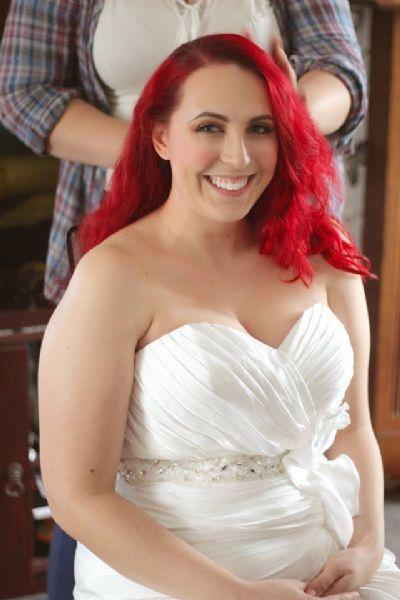 Wedding Hairdressers London newhairstylesformen2014com - Classy Hairstyles