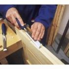 Joinery - CMC Joiner