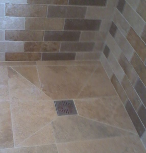 Lm Tiling Tiling In Sheffield Uk