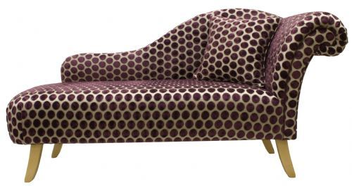 The chaise longue company ltd bespoke furniture maker in for Chaise longue manufacturers