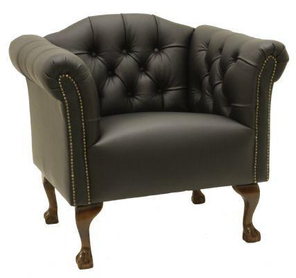 The chaise longue company ltd bespoke furniture maker in for Chaise longue company